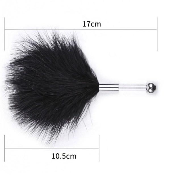 Women-Feather-font-b-Butt-b-font-Plug-Flirting-Anal-Plug-font-b-Rabbit-b-font