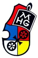 MHG-Shop