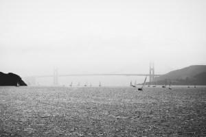 www.marcweiler.ch Sailing Golden Gate Bridge SF 4382