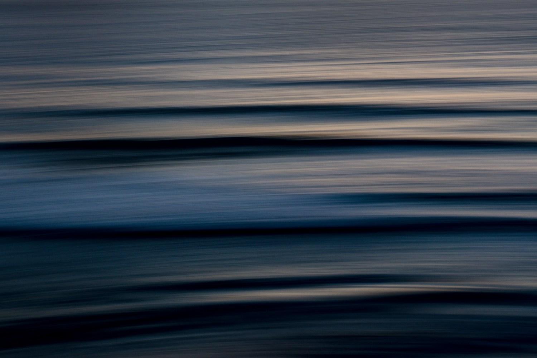 www.marcweiler.ch Waves I 6562