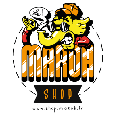 cropped-cropped-Logo-Maroh-Shop-Couleur.png