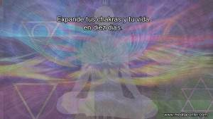 expande-tus-chakras-y-vida-en-diez-dias-fernandoalbert