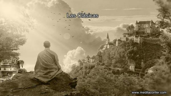 las-clasicas-meditacion-guiadas-meditaconfer-fernandoalbert