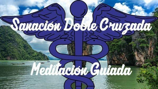 las-clasicas-sanacion-doble-meditacion-guiadas-meditaconfer-fernandoalbert
