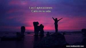 las-exploraciones-exito-en-la-vida-meditaciones-guiadas-meditaconfer