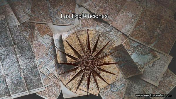 las-exploraciones-meditaconfer-meditaciones-guiadas-fernandoalbert-map