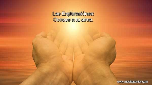 meditacion-conoce-tu-alma-las-exploraciones-meditaconfer