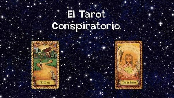 tarot-conspiratorio-fernando-albert-meditaconfer