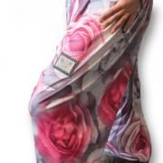 Roses Harem side