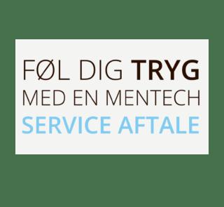 laptop-serviceaftale2
