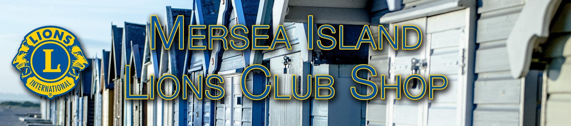 Mersea Island Lions Club