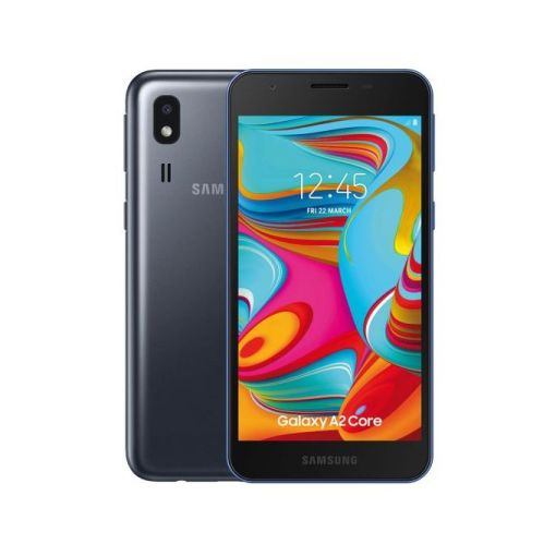 Samsung SM-A260 Galaxy A2 Core Dual SIM - 8GB HDD - 1GB RAM