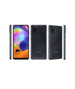 Samsung Galaxy A31 - 128GB HDD - 4GB RAM