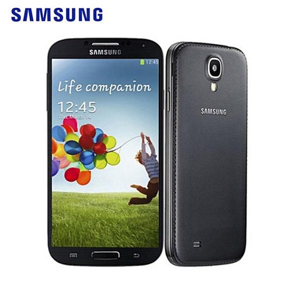 Samsung Galaxy S4 2GB+16GB