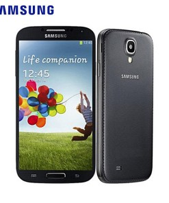 Samsung Galaxy S4 2GB+16GB