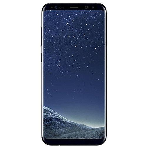 Samsung Galaxy S8+ - 64GB HDD - 4GB RAM