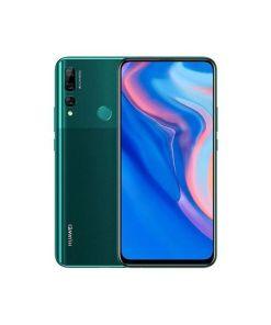 Huawei Y9 Prime 2019 Dual SIM - 128GB HDD - 4GB RAM