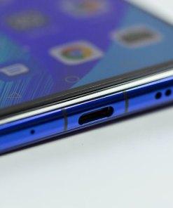 Huawei Nova 5T 128 HDD + 8GB RAM