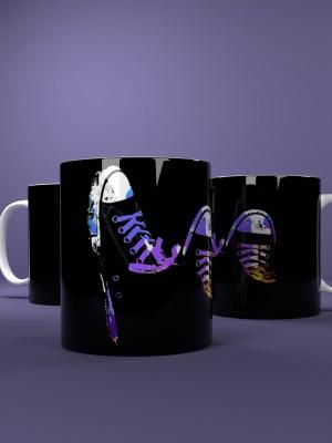 MhAkvilon / Кружка (чашка) в коробочке на подарок, любимому, другу, парню, мужу, папе, мужчине, женщине, ребенку