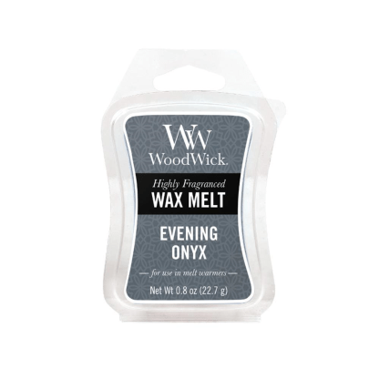 Evening Onyx - Melt