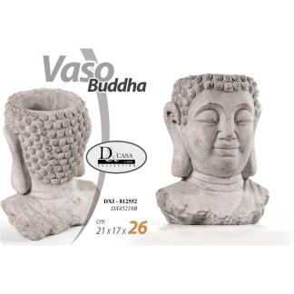 Linea Buddha