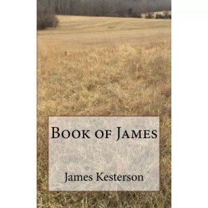 Book of James-0
