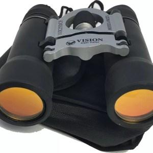 10x25 Compact Binoculars-0