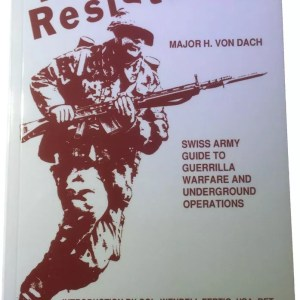 Total Resistance-0