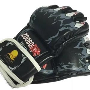 Sparring / Grappling Gloves-0
