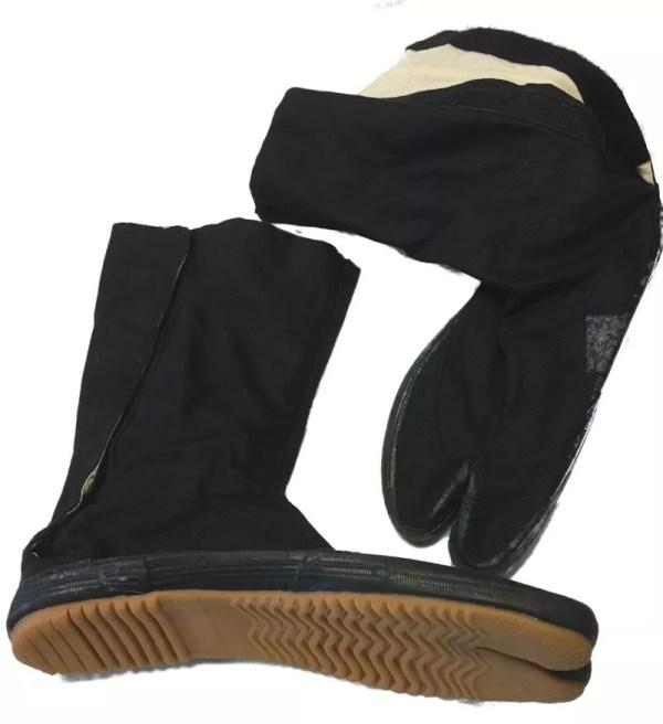 Tabi Shoes-438