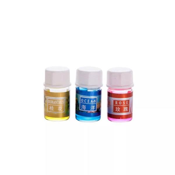 Essential Oil Fragrances-880