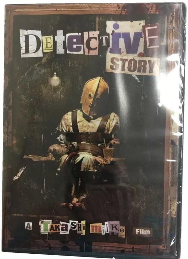 Detective Story-0