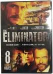 The Eliminator-0