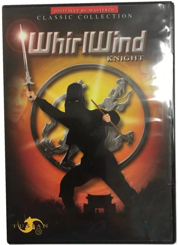 Whirlwind Knight-0