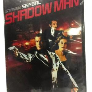 Shadow Man-0