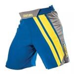 "Men's ""Mongoose"" MMA fight shorts-0"