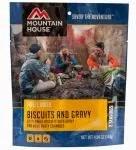 Biscuits & Gravy Pouch-0