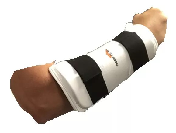 Forearm Guards-806