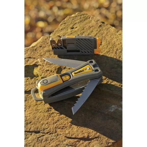 Survival Kit-487