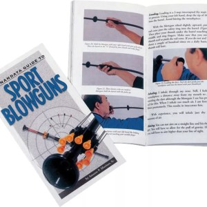 Blowgun Guide-0