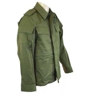 Czech Army Jacket-0