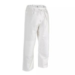 Judo Pants-0