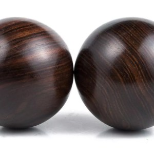 Rosewood Exercise Balls-0