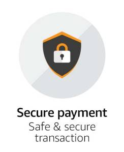 Secure Payments @Mobile Tech 360