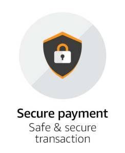 Secure Payments @Mobile Tech 360
