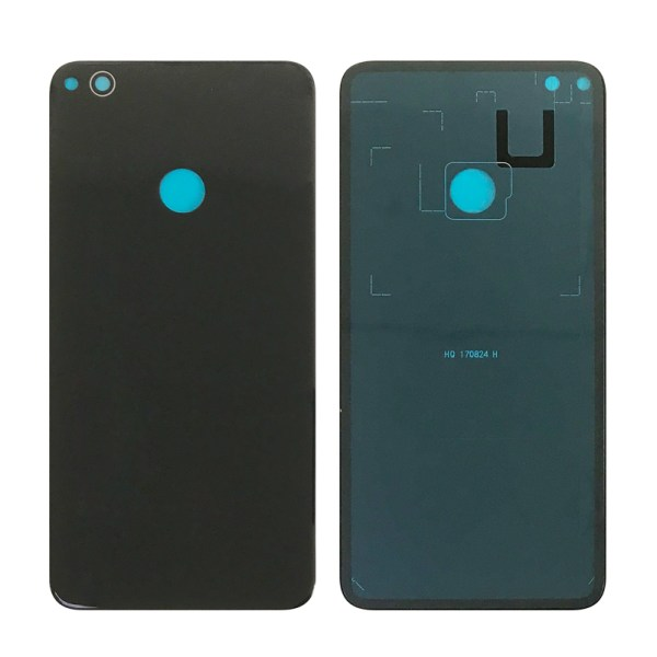 Huawei P8 Lite 2017 Back Battery Cover + Camera Glass Lens