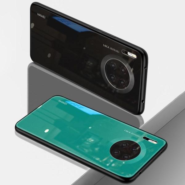 Huawei Mate 30 Pro,Mate 30 Case Original Clear Mirror Phone Cases Cover