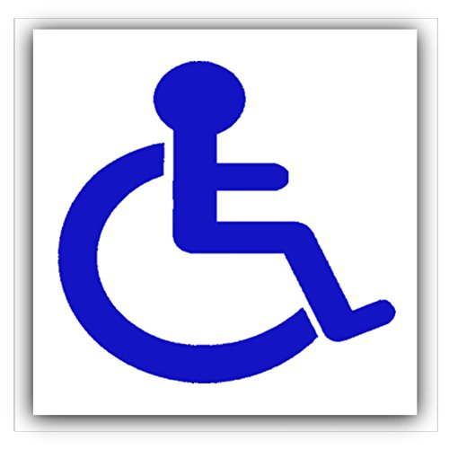 How Apply Handicapped Sticker