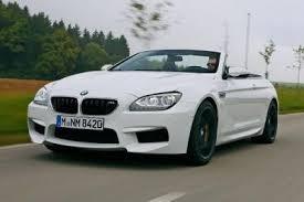 M6 F12
