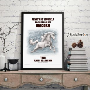 http://shop.multiart.no/produkt/poster-unicorn/